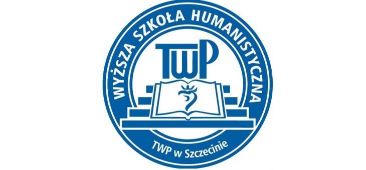 WSH w Szczecinie we współpracy z Poradnią Psychologiczno-Pedagogiczną w Gryfinie planuje organizację studiów podyplomowych